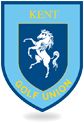 Kent Golf Union